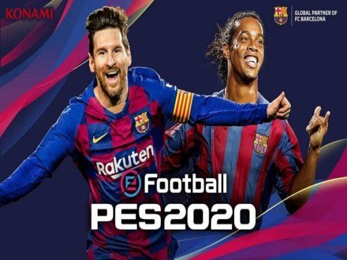 Điểm danh 6 game thể thao đáng chơi nhất năm 2021