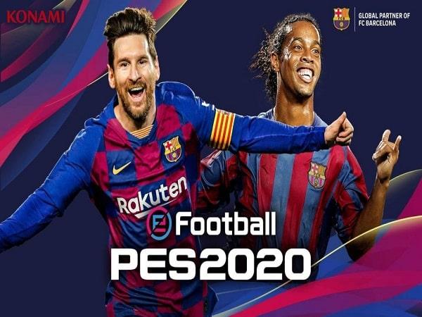 Điểm danh 7 game thể thao đáng chơi nhất năm 2021