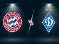 Nhận định Bayern Munich vs Dinamo Kiev – 02h00 30/09, Cúp C1