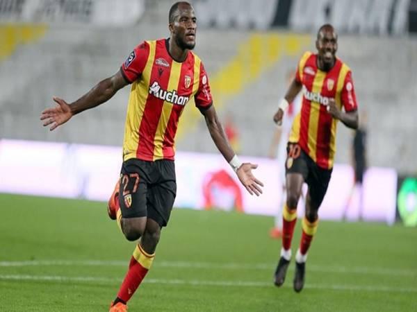 Dự đoán bóng đá trận Lens vs Reims (2h00 ngày 2/10)