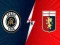 Nhận định, soi kèo Spezia vs Genoa – 23h30 26/10, VĐQG Italia